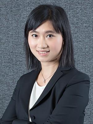 Winnie Yim